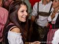 4-aargauer-oktoberfest-2013_222