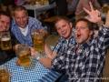 4-aargauer-oktoberfest-2013_225