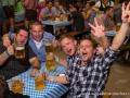 4-aargauer-oktoberfest-2013_226