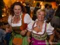 4-aargauer-oktoberfest-2013_227