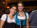 4-aargauer-oktoberfest-2013_228