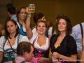 4-aargauer-oktoberfest-2013_233