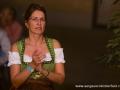 4-aargauer-oktoberfest-2013_234