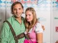 4-aargauer-oktoberfest-2013_246