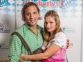 4-aargauer-oktoberfest-2013_247
