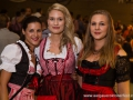 4-aargauer-oktoberfest-2013_248