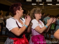 4-aargauer-oktoberfest-2013_252