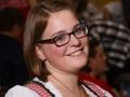 4-aargauer-oktoberfest-2013_256