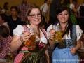 4-aargauer-oktoberfest-2013_257