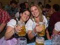 4-aargauer-oktoberfest-2013_258