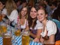 4-aargauer-oktoberfest-2013_259