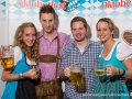 4-aargauer-oktoberfest-2013_266