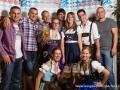 4-aargauer-oktoberfest-2013_267