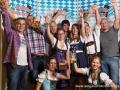 4-aargauer-oktoberfest-2013_268