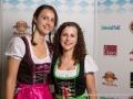 4-aargauer-oktoberfest-2013_269