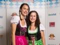 4-aargauer-oktoberfest-2013_270