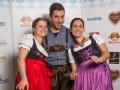 4-aargauer-oktoberfest-2013_274