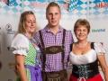 4-aargauer-oktoberfest-2013_277