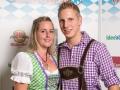 4-aargauer-oktoberfest-2013_278