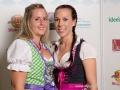 4-aargauer-oktoberfest-2013_279