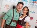 4-aargauer-oktoberfest-2013_281