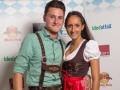 4-aargauer-oktoberfest-2013_282