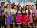 4-aargauer-oktoberfest-2013_288