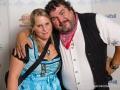 4-aargauer-oktoberfest-2013_290