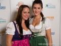 4-aargauer-oktoberfest-2013_292
