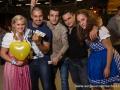 4-aargauer-oktoberfest-2013_294