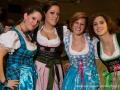 4-aargauer-oktoberfest-2013_295