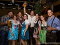 4-aargauer-oktoberfest-2013_297