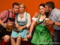 4-aargauer-oktoberfest-2013_299