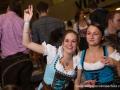 4-aargauer-oktoberfest-2013_303