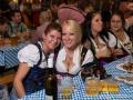 4-aargauer-oktoberfest-2013_304