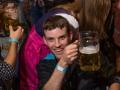 4-aargauer-oktoberfest-2013_306