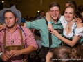4-aargauer-oktoberfest-2013_309
