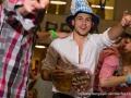 4-aargauer-oktoberfest-2013_310