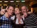 4-aargauer-oktoberfest-2013_318