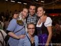 4-aargauer-oktoberfest-2013_325