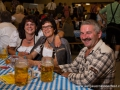 4-aargauer-oktoberfest-2013_326