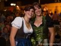 4-aargauer-oktoberfest-2013_329