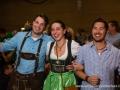 4-aargauer-oktoberfest-2013_330