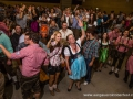 4-aargauer-oktoberfest-2013_337