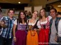 4-aargauer-oktoberfest-2013_341