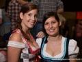 4-aargauer-oktoberfest-2013_345