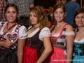 4-aargauer-oktoberfest-2013_347
