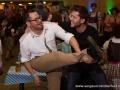 4-aargauer-oktoberfest-2013_350