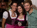4-aargauer-oktoberfest-2013_351