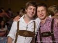 4-aargauer-oktoberfest-2013_352